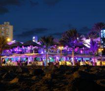 beach-bar-1536820_960_720