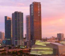 start up à Miami