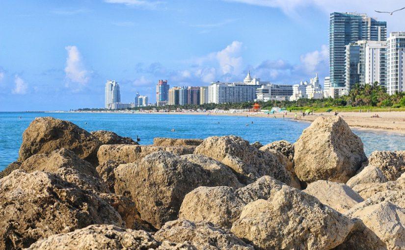 Voyage-Miami