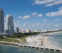 Voyage-plage-Miami
