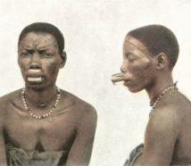 image Tanzanie