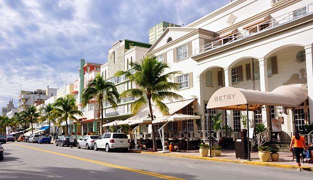 Voyage_USA_Miami