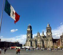 sejour-mexique