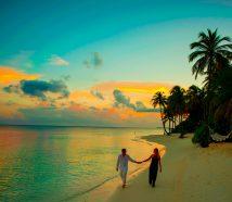 escapade-romantique